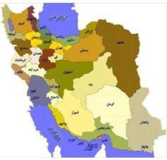 2013-01-22_145_iranma