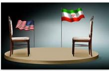 2013-08-22_274_amrica-iran