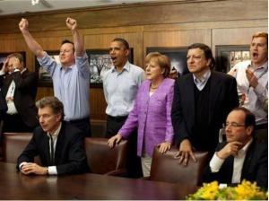 2013-08-26_381_obama-europa