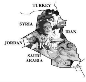 tahrim-iraq