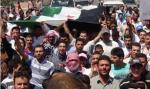 2013-09-09_402_syria-shebheenghelab