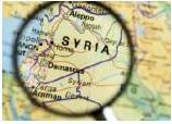 syria-ghodratha