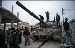 syria-tadavomjang