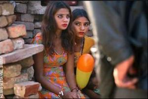 2013-10-19_178_koodak-india