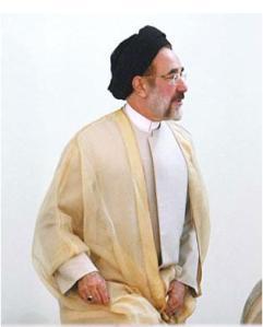 mohamad-khatami