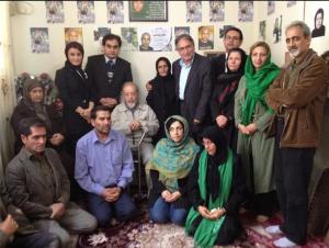 satar-beheshti1
