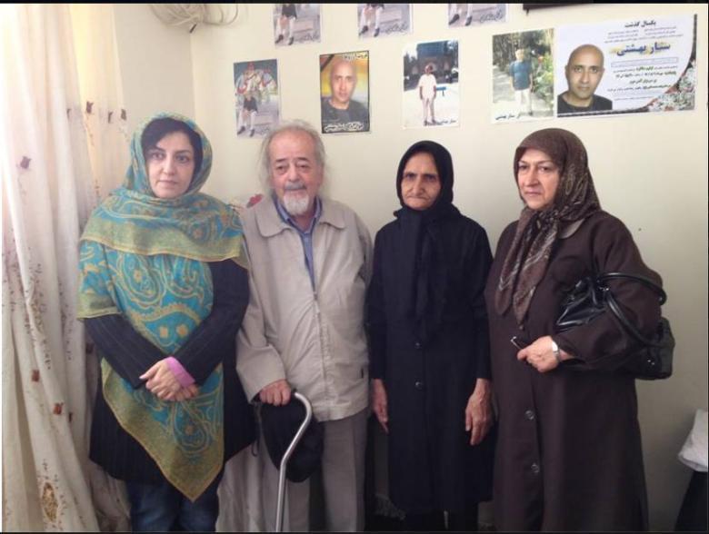 satar-beheshti4