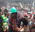 2013-11-08_81_zanan-bagladesh