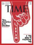 2013-11-09_482_america-ofool