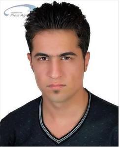 ehsan-payam