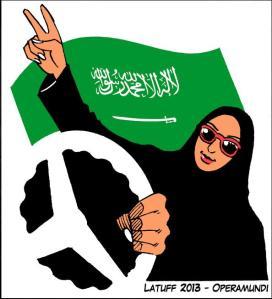 femenism-arabestan